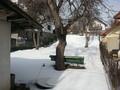 Casa batraneasca cu 3 camere de vanzare in Busteni (zona Poiana Tapului). Imagine pentru oferta X11478 (Fotografia 8).