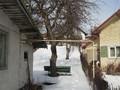 Casa batraneasca cu 3 camere de vanzare in Busteni (zona Poiana Tapului). Imagine pentru oferta X11478 (Fotografia 14).