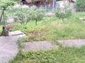 Vila cu 9 camere de vanzare in Sinaia (zona Izvor). Imagine pentru oferta X2150D (Fotografia 5).