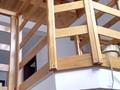 Vila cu 9 camere de vanzare in Sinaia (zona Izvor). Imagine pentru oferta X2150D (Fotografia 28).