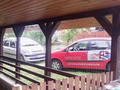 Casa cu 4 camere de vanzare in Busteni (zona Poiana Tapului). Imagine pentru oferta X1153C (Fotografia 2).