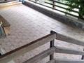 Casa cu 4 camere de vanzare in Busteni (zona Poiana Tapului). Imagine pentru oferta X1153C (Fotografia 4).