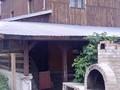Casa cu 4 camere de vanzare in Busteni (zona Poiana Tapului). Imagine pentru oferta X1153C (Fotografia 6).