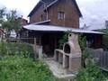 Casa cu 4 camere de vanzare in Busteni (zona Poiana Tapului). Imagine pentru oferta X1153C (Fotografia 7).