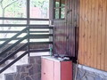 Casa cu 4 camere de vanzare in Busteni (zona Poiana Tapului). Imagine pentru oferta X1153C (Fotografia 8).