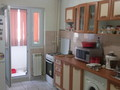 Apartament decomandat cu 3 camere de vanzare in Ploiesti (zona Piata Mihai Viteazul). Imagine pentru oferta X01557 (Fotografia 2).