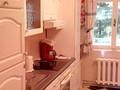 Apartament decomandat cu 4 camere de vanzare in Predeal (zona Cioplea). Imagine pentru oferta X0157C (Fotografia 13).