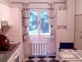 Apartament decomandat cu 4 camere de vanzare in Predeal (zona Cioplea). Imagine pentru oferta X0157C (Fotografia 11).