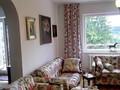 Apartament decomandat cu 4 camere de vanzare in Predeal (zona Cioplea). Imagine pentru oferta X0157C (Fotografia 4).