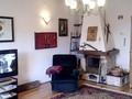 Apartament decomandat cu 4 camere de vanzare in Predeal (zona Cioplea). Imagine pentru oferta X0157C (Fotografia 6).