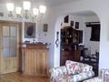 Apartament decomandat cu 4 camere de vanzare in Predeal (zona Cioplea). Imagine pentru oferta X0157C (Fotografia 7).
