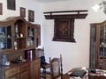 Apartament decomandat cu 4 camere de vanzare in Predeal (zona Cioplea). Imagine pentru oferta X0157C (Fotografia 8).