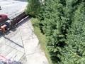 Apartament decomandat cu 4 camere de vanzare in Predeal (zona Cioplea). Imagine pentru oferta X0157C (Fotografia 32).