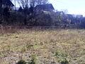 Teren de vanzare in Busteni (zona Zamora). Imagine pentru oferta X315D0 (Fotografia 6).