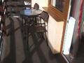 Vila cu 2 camere de inchiriat in Sinaia (zona Semicentrala). Imagine pentru oferta X2161B (Fotografia 9).