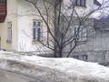 Casa cu 5 camere de vanzare in Predeal (zona Cioplea). Imagine pentru oferta X11627 (Fotografia 2).