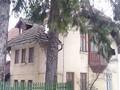 Casa cu 5 camere de vanzare in Predeal (zona Cioplea). Imagine pentru oferta X11627 (Fotografia 5).