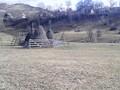 Teren de vanzare in Valea Doftanei (zona Tesila). Imagine pentru oferta X31632 (Fotografia 2).