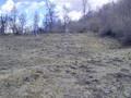 Teren de vanzare in Valea Doftanei (zona Tesila). Imagine pentru oferta X31633 (Fotografia 3).