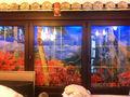 Spatiu Turistic cu 15 camere de vanzare in Sinaia (zona Furnica). Imagine pentru oferta X41639 (Fotografia 29).