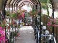 Spatiu Turistic cu 15 camere de vanzare in Sinaia (zona Furnica). Imagine pentru oferta X41639 (Fotografia 3).