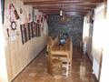 Vila cu 5 camere de vanzare in Campina (zona Semicentrala). Imagine pentru oferta X2685 (Fotografia 12).