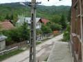 Pensiune cu 16 camere de vanzare in Breaza (zona Gura Beliei). Imagine pentru oferta X4AFA (Fotografia 10).