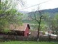 Teren de vanzare in Valea Doftanei (zona Semicentrala). Imagine pentru oferta X3D67 (Fotografia 9).