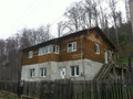 Apartament cu 3 camere de vanzare in Azuga (zona Semicentrala). Imagine pentru oferta X01684 (Fotografia 23).