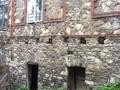 Casa/Vila interbelica cu 12 camere de vanzare in Azuga (zona centrala). Imagine pentru oferta X11686 (Fotografia 2).