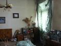 Casa/Vila interbelica cu 12 camere de vanzare in Azuga (zona centrala). Imagine pentru oferta X11686 (Fotografia 12).