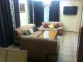 Vila cu 5 camere de vanzare in Busteni (zona Zamora). Imagine pentru oferta X2168C (Fotografia 6).