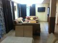 Vila cu 5 camere de vanzare in Busteni (zona Zamora). Imagine pentru oferta X2168C (Fotografia 7).
