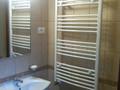 Vila cu 5 camere de vanzare in Busteni (zona Zamora). Imagine pentru oferta X2168C (Fotografia 33).