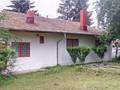 Casa cu 2 camere de vanzare in Brebu (zona Semicentrala). Imagine pentru oferta X116EC (Fotografia 2).