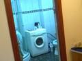 Apartament decomandat cu 2 camere de vanzare in Busteni (zona Zamora). Imagine pentru oferta X0170A (Fotografia 5).