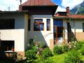 Casa cu 7 camere de vanzare in Busteni (zona Semicentrala). Imagine pentru oferta X11744 (Fotografia 2).