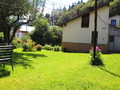 Casa cu 7 camere de vanzare in Busteni (zona Semicentrala). Imagine pentru oferta X11744 (Fotografia 6).