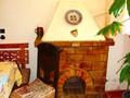 Casa cu 7 camere de vanzare in Busteni (zona Semicentrala). Imagine pentru oferta X11744 (Fotografia 9).