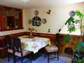 Casa cu 7 camere de vanzare in Busteni (zona Semicentrala). Imagine pentru oferta X11744 (Fotografia 10).