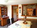 Casa cu 7 camere de vanzare in Busteni (zona Semicentrala). Imagine pentru oferta X11744 (Fotografia 11).