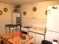 Casa cu 7 camere de vanzare in Busteni (zona Semicentrala). Imagine pentru oferta X11744 (Fotografia 13).