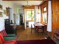 Casa cu 7 camere de vanzare in Busteni (zona Semicentrala). Imagine pentru oferta X11744 (Fotografia 19).