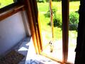 Casa cu 7 camere de vanzare in Busteni (zona Semicentrala). Imagine pentru oferta X11744 (Fotografia 20).