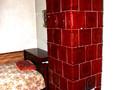Casa cu 7 camere de vanzare in Busteni (zona Semicentrala). Imagine pentru oferta X11744 (Fotografia 22).