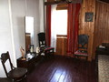 Casa cu 7 camere de vanzare in Busteni (zona Semicentrala). Imagine pentru oferta X11744 (Fotografia 32).