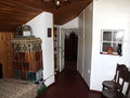 Casa cu 7 camere de vanzare in Busteni (zona Semicentrala). Imagine pentru oferta X11744 (Fotografia 33).