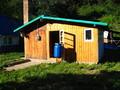 Casa cu 8 camere de vanzare in Azuga (zona Semicentrala). Imagine pentru oferta X11774 (Fotografia 36).