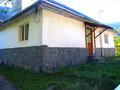 Casa cu 8 camere de vanzare in Azuga (zona Semicentrala). Imagine pentru oferta X11774 (Fotografia 24).