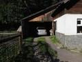 Casa cu 8 camere de vanzare in Azuga (zona Semicentrala). Imagine pentru oferta X11774 (Fotografia 25).
